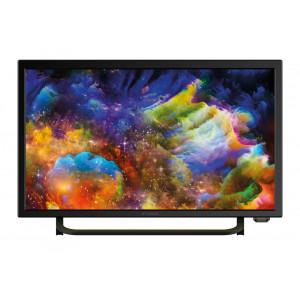 Телевизор Hyundai H-LED19ET2000 в Южном фото