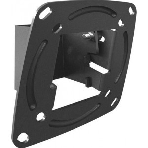 "Кронштейн Barkan Wall Mount For Up To 26"" E110.B в Южном фото"